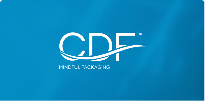 CDF Blog Post Feature