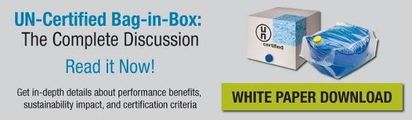 CDF white paper download