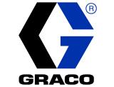 Graco Logo