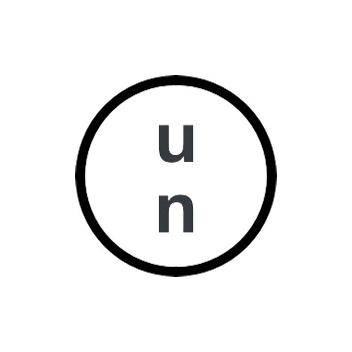 UN Certification