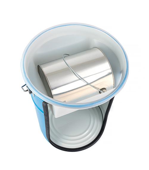 Drum & pail accessories