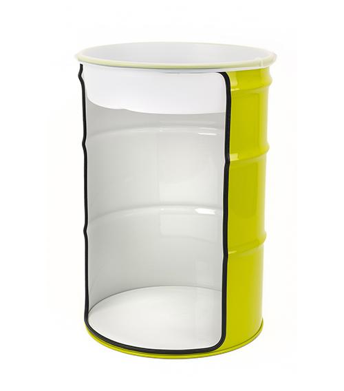 CDF Drum & pail accessories